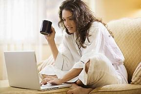 mulher-trabalhando-em-casa-107331.jpg