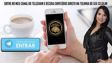 WhatsApp Image 2020-07-24 at 10.00.11.jp