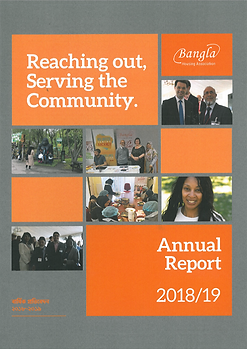 Annual report 201819.png
