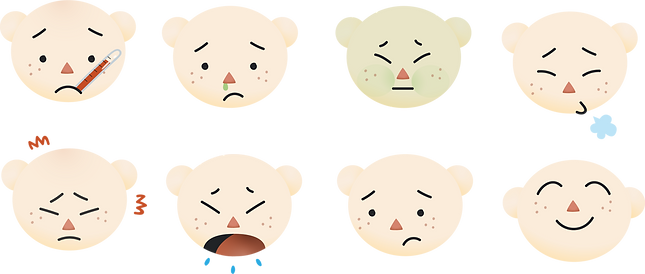 Face-Icons.png
