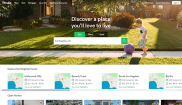 Trulia_Homepage.png