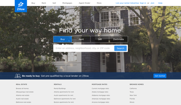 Zillow_Homepage.png