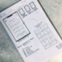 Wireframing-Concept.jpg