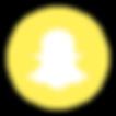 social-media-snapchat-logo-png-clipart-2