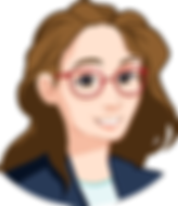 2019-profile-icon-5.png