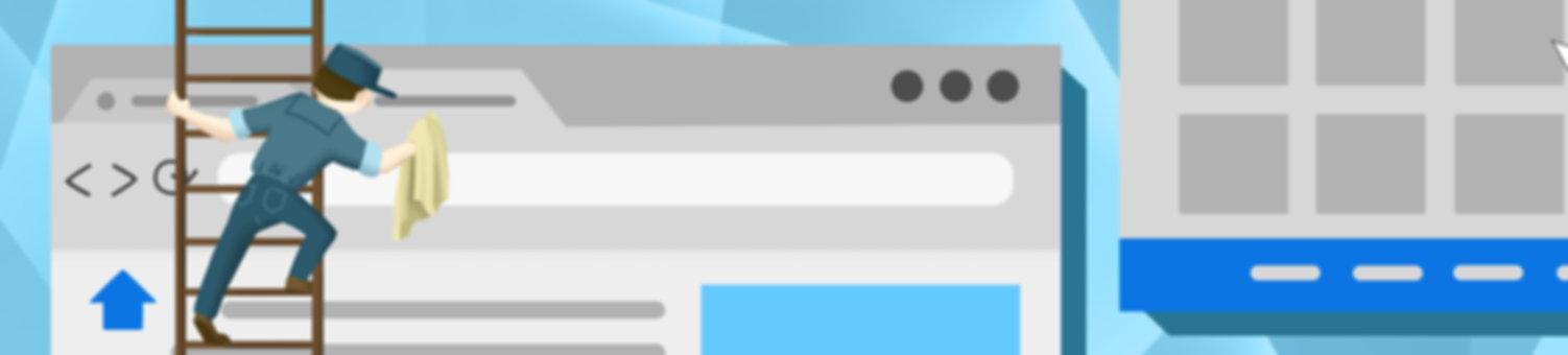 Banner_Design_Homepage.jpg