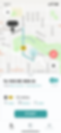 user-views-entire-route.png