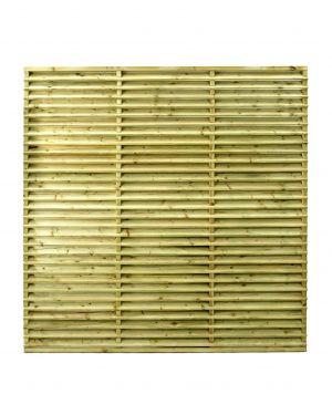 KDM - Venetian Fence Panel