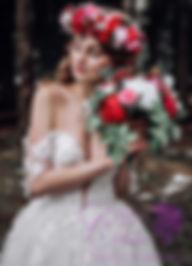 Невесты1.jpg