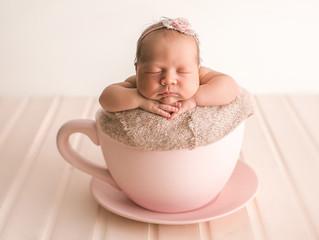 Как же я люблю это направление #newbornphotos и всю эту нежную цветочную мимимишность)) И вот очеред