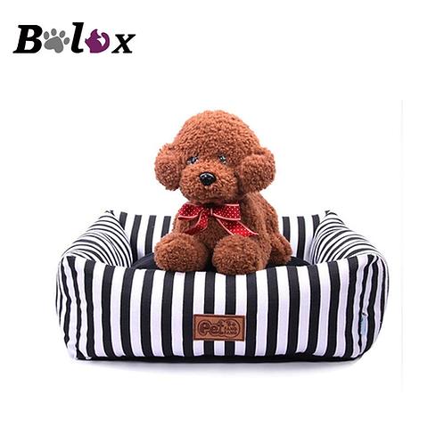 Dog Nest Plus Size Large Dog Bed Mat Kennel Soft Pet Dog Puppy Warm Bed House