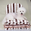 Thumbnail: Luxury Princess Pet Bed With Pillow Blanket Dog Bed Cat Mat Sofa House Nest