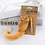 Thumbnail: Pet Cats Toy Simulation Plush Mouse Combinations Pet Long Tail Cat Grass Contain