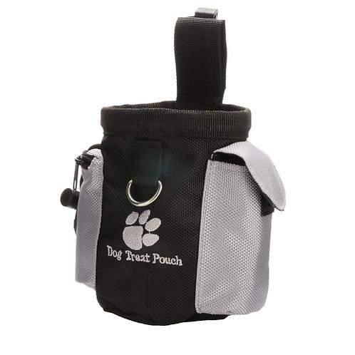 1pc Puppy Pet Agility Bait Training Waterproof Dog Bag