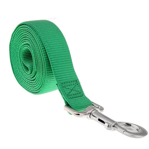 1.2m 2.5m 3m 5m 6m 10m15m 20m hot sale rope Durable dog leash dog rope leash