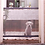 Thumbnail: FML Pet Gate Portable Dog Cat Door 2018 Magic Gate Pet Safety Guard for Dogs
