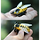 Thumbnail: NEW 4 Style Electronic Dog Cat Play Interactive Toys Auto Running Insect Pet