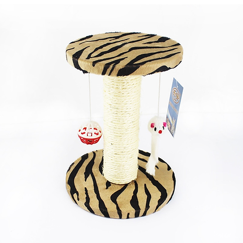 For Kitten Climbing Tree For Cat Jumping Toy Climbing Frame Cat Furniture Scratc