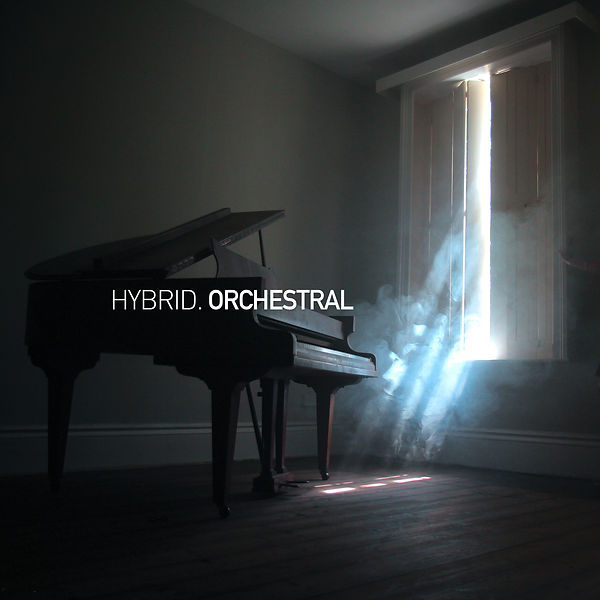 Hybrid - Light Of The Fearless Orchestra