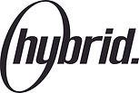 HYBRID logo white.jpg