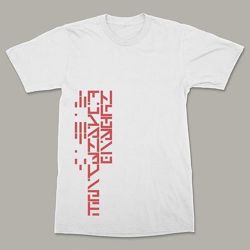 Flashpoint T-Shirt