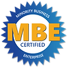 MBE-Certification.png