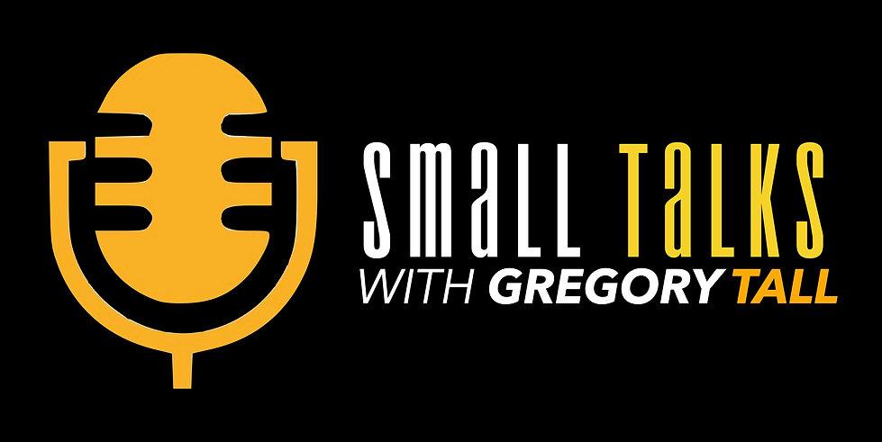 Small Talks - Gregory Tall Company.001.j