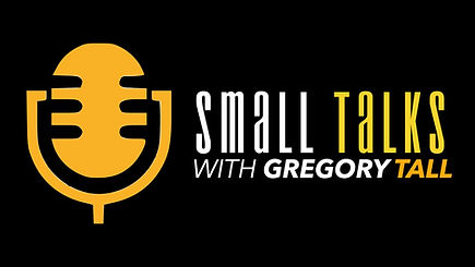 Small Talks - Gregory Tall Company.001.j