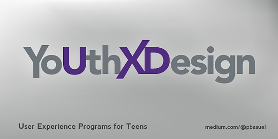 YoUthXDesign-Medium.png