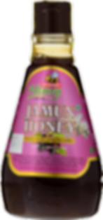 jamun honey.PNG