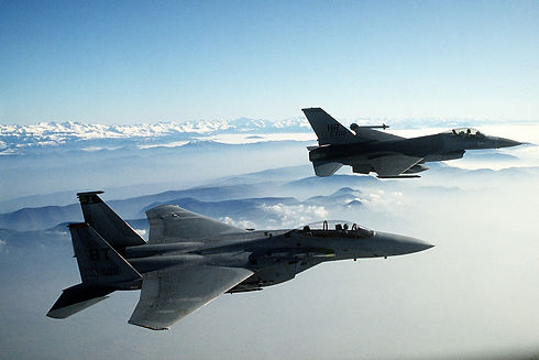 fighter-jets-1008_1920.jpg