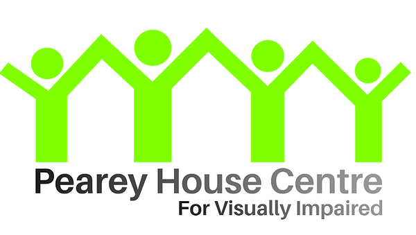 Pearey House Centre For Visually Impaired