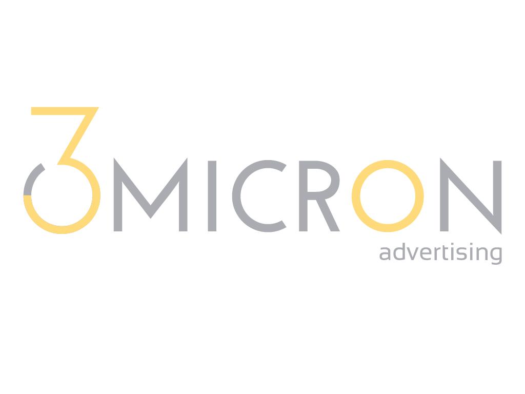 3 Omicron