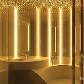 HOTEL DE GUICHE-03.jpg