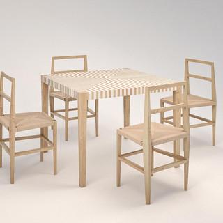 K-Chair01_Renderings01_K-Arragement01_Vi
