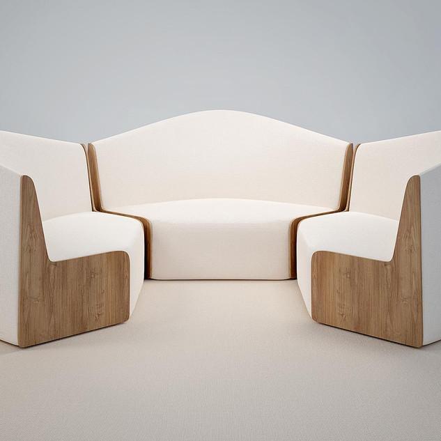 Furniture-Circles01_Sofa02_Arrangement03