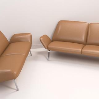 Sofa01 copie.jpg