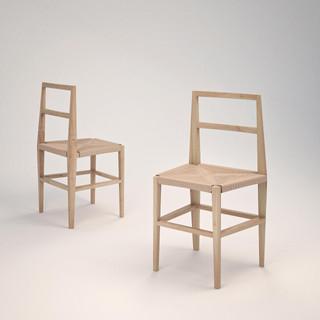 K-Chair01_Renderings01_View02.jpg