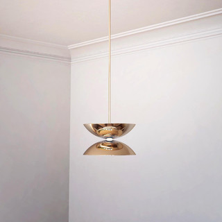 IDOL-collection01_suspension-lamp.jpg