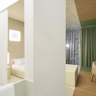 EQUIP_HOTEL-11-HD.jpg