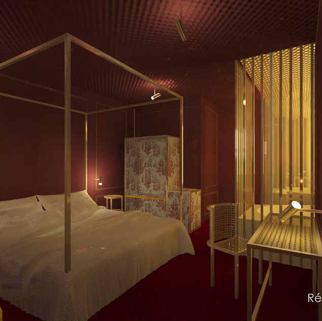 HOTEL DE GUICHE-02.jpg