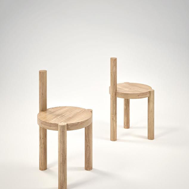 Furniture-Circles01_Chairs01.jpg