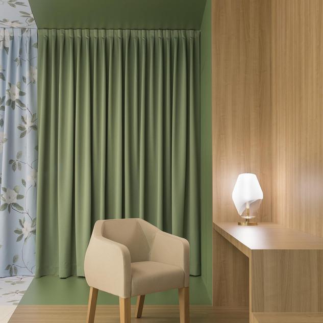 EQUIP_HOTEL-02-HD.jpg
