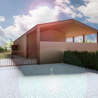 Lherm-05_Renderings07_Exterior-view-05.j