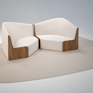 Furniture-Circles01_Sofa02_Arrangement01
