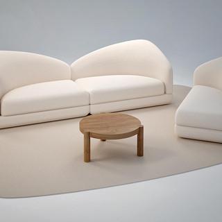 Furniture-Circles01_Sofa01_Arrangement01