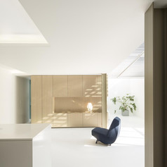 Appartement A