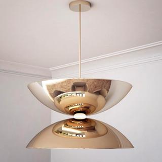 IDOL-collection01_chandelier.jpg