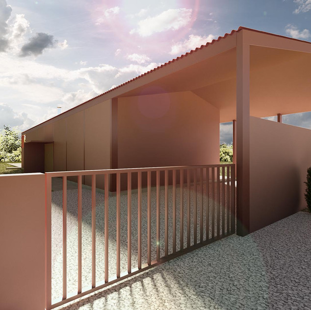 Lherm-05_Renderings07_Exterior-view-06.j