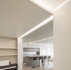 Appartement R